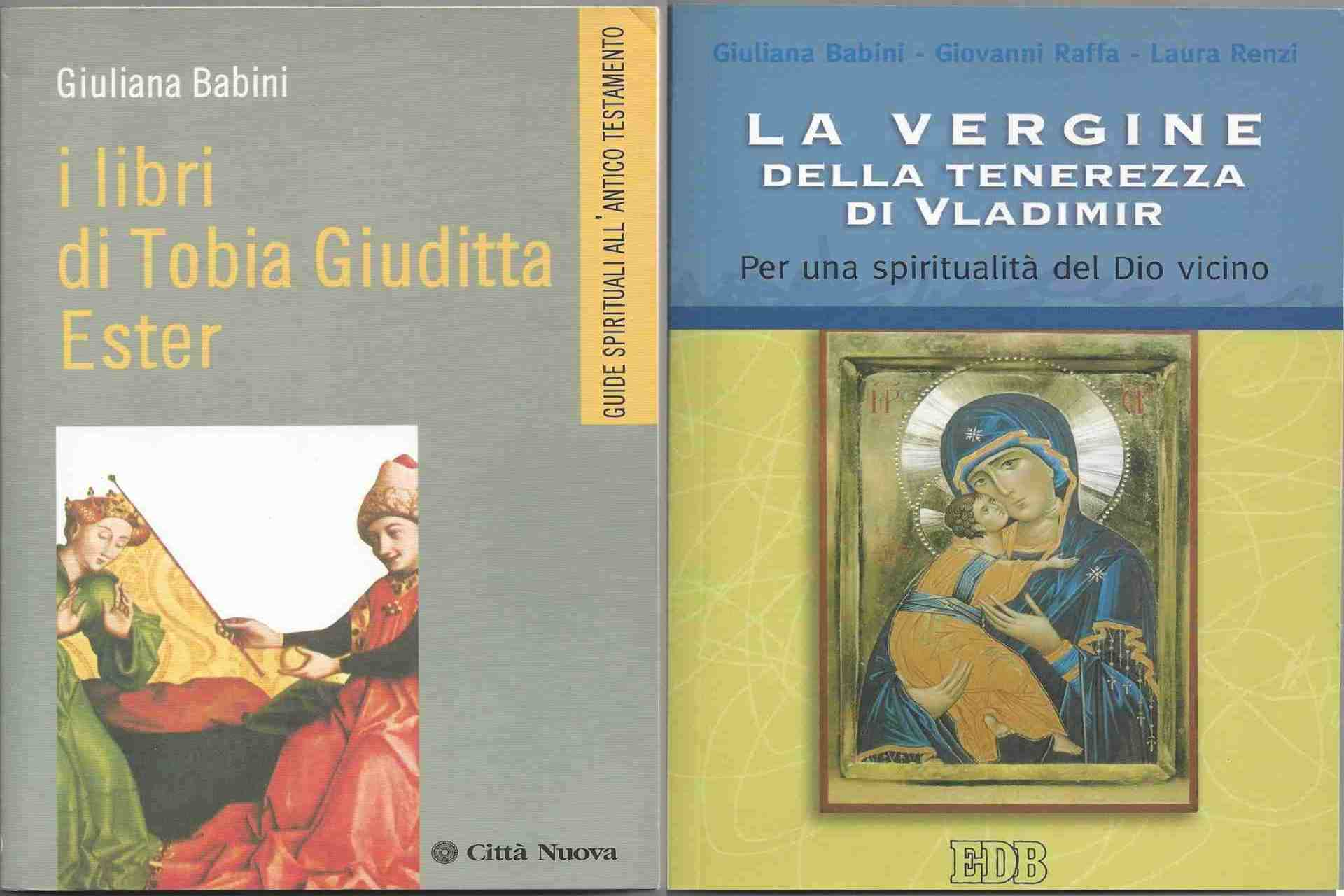 giuliana-babini-libri-low